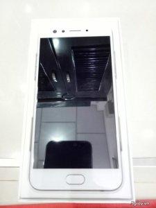 Oppo F3 chính hãng, nguyên tem, Fullbox, giá tốt nhất thị trường