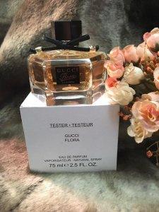 Nước hoa Tester Authentic- 0966.250.158 ( zalo, viber).