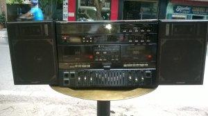 Đài-radio