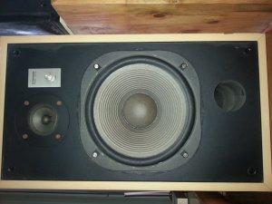 Cặp loa pioneer cs-t3, cd sony 222es