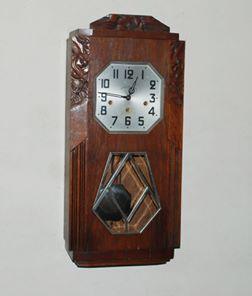 Đồng hồ hiệu GIROD của Pháp