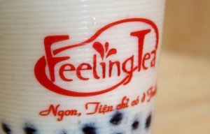 Những quán trà sữa cực ngon tại Hà Thành cho các bạn trẻ