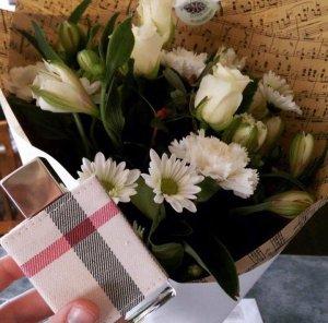 Chuyên các loại nước hoa chính hãng - nước hoa mini