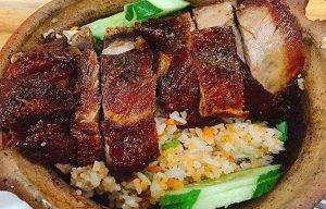 Những món ăn mà khi đến với Đà Nẵng bạn phải thưởng thức một lần
