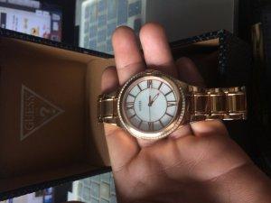 Đồng hồ GUESS Ladies Dress W15077L1