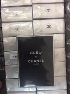 Chanel về trong đêm  Bleu edt, edp 50ml Allure sport 50- 150ml Allure extrim 50- 100ml Chance hồng,