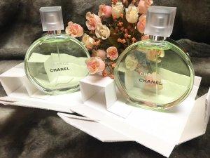 Tester Chanel e có đủ loại nhé