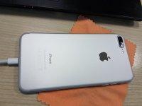 GL IPhone 7P128Gb Vn vs S8plus ssvn