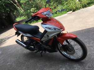 Ex2006