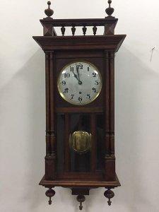 Đồng hồ treo tường Vedette đẹp