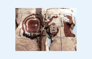 Nhiều văn tự Hán-Nôm cổ quý hiếm tại nhà dân ở Hà Tĩnh vừa được phát hiện