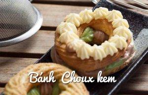Những món ăn cực kỳ ngon dành cho các bạn trẻ tại Đà Nẵng
