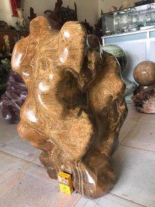 Cây đá vân gỗ, em bán có giá