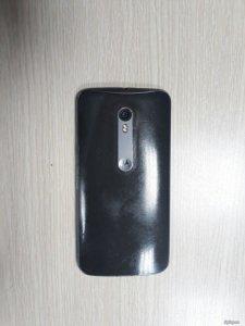 Motorola x style chính hãng 99% còn BH đến 5 tháng giá rẻ