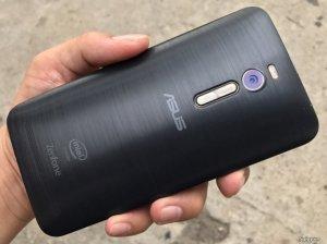 Asus Zenfone 2 Z00AD 2sim 2sóng . Zin 100%.Hiện đang xài ok