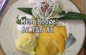 Những món ngon cực bá đạo chỉ ở Hà Nội mới ngon được vậy nhé các bạn