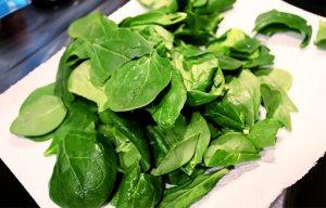 Những thực phẩm vô cùng giàu chất sắt mà ăn vô tư không lo ung thư