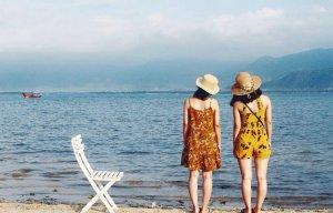 Review du lịch Phú Yên – Đảo Điệp Sơn chi tiết cho các bạn trẻ