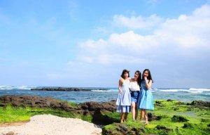 Lý Sơn – Biển đảo vô cùng đẹp hãy đi ngay để biết bạn có mùa hè tuyệt vời