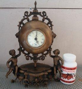 Đồng hồ các loại giá sỉ khuyến mại cho khách mua về bán 2,9 triệu cái