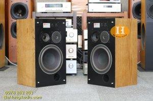 Loa JBL L36 Decade đẹp