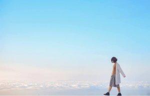 """Review Tam Đảo – điểm tránh nóng """"hot"""" nhất miền Bắc"""