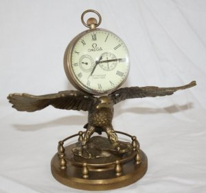 Đồng hồ omega đại bàng hội xuân độ giá khuyến mại 1,2 triệu 1 cái