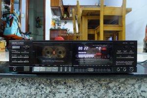 TEAC V-800X