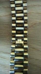 Cần bán 2 đồng hồ cũ và cổ