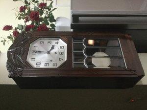 Bán đồng hồ J cổ mặt số 28 cm và J 10 gông