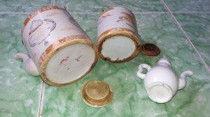3 bình trà 16,5cm  ...13,5cm...12cm...cọc hoặc ck số tk Nguyễn Thị Chúc Ly 070069647543 sacombank
