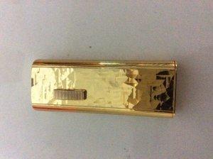 Giao lưu gas và dùng bằng pin , mạ vàng xinh đẹp