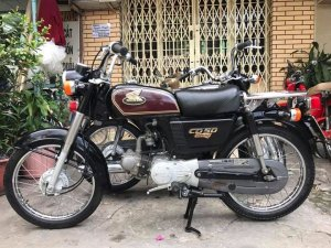 Bán CD50 benly giá 1200/ USD ( mua 3 chiếc bao shíp )
