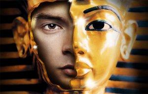 Ai Cập nhận lại những món đồ từ mộ Tutankhamun từ các nước trên thế giới