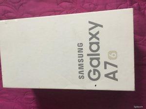 Samsung-A7 (3).JPG