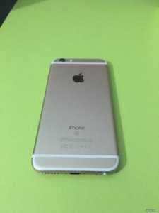 iPhone-6s (3).JPG