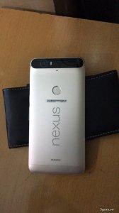 NEXUS-6P (4).jpg