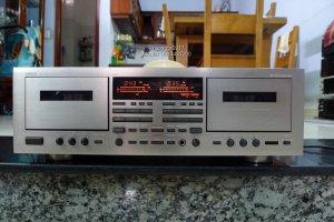 YAMAHA KX-T950