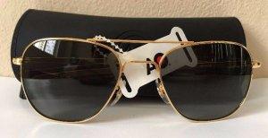 American Optical Eyewear size 55