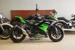 Kawasaki-Ninja-300-ABS (5).jpg