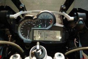 BMW-R1200GS-2013 (2).jpg