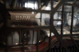 BMW-R1200GS-2013 (6).jpg