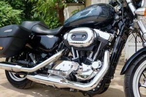 Harley-Davidson-X-1200T (1).jpg