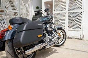 Harley-Davidson-X-1200T (2).jpg
