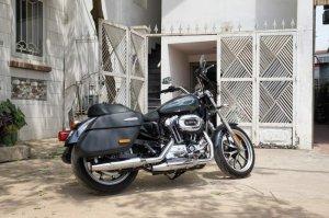 Harley-Davidson-X-1200T (3).jpg