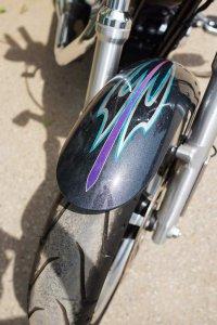 Harley-Davidson-X-1200T (4).jpg