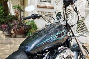 Harley-Davidson-X-1200T (5).jpg