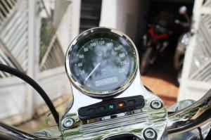 Harley-Davidson-X-1200T (7).jpg