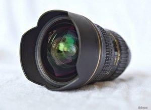 [Nikon] - Sigma 34 f1.4 Arf - Tokina 16-28 - Balo Benro B200
