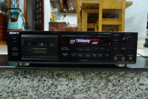 SONY TC-RX79